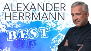Best Of Alexander Herrmann